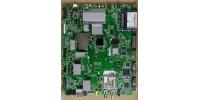 65UC970V , EBT63304502 , EAX66104204(1.0) , MAIN BOARD , LG ANAKART
