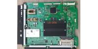 EAX64405501(0), EBT61680959, LG 55LW570S-Z, 42LW570S-Z, ANA KART, MAİN BOARD
