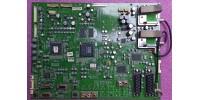 LG MAIN BOARD, ML-051B 68709M0045B, TV Lcd 32LB1R-ZE ANA KART
