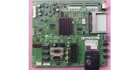 EAX61766102 (11), EAX61766102 (0), EBU60902210, LG 42LE5300, 42LE530N, ANA KART, MAIN BOARD