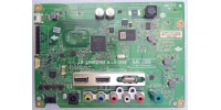 EAX66750804(1.0), EBT63475902, LG 32MB17HM-B MAİN BOARD