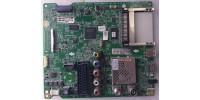 LG 49LB620V-ZE, 49LB620V, 49UB620, ANA KART, MAİN BOARD