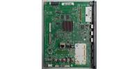 EAX65610905 (1.0), EBR79626301, EBT63433301, EAX65610905(1.0), LG 42LB580N-ZM, Main Board, Ana Kart