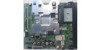 EAX67872805 (1.1), EBT64603056, SBVAJZ, SBV110, LG 43UK6470PLC, HC430DGG-SLTL5, MAIN BOARD