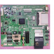 EAX61766102(11) , EBT61066944 , LG 32LE3300 Main Board