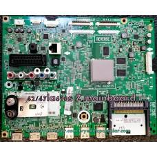 EAX64797003 , EBR76348701 , EBT62596128 , (1.2) , LG , 42LA660S , LC420EUH PF P1 , Main Board