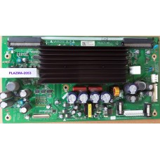 EAX36953201 , 42X4A_YSUS , LG 42PC5D YSUS Board