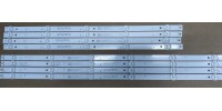 55inch0411-X1-SKYWORTH.LCD, YAL13-00630300-81, YAL13-00630300-80, SUNNY Led cubuk