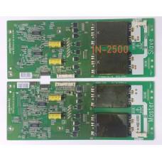 6632L-0583A , PPW-CC47SS-M (A) REV0.5 , LG INVERTER BOARD