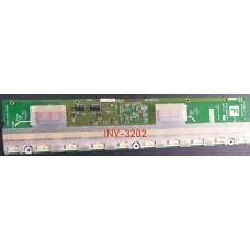 6632L-0154D, KLS-420CP-F, LC420W02-SLA1, İNVERTER BOARD
