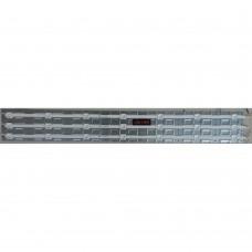 05D430307000-X1, YAL13-00730300-35, F5 190-195 3.0-3.3 C, LC430DUY-SHA1, Axen AX43DIL005/1032, Led Bar, Panel Ledleri