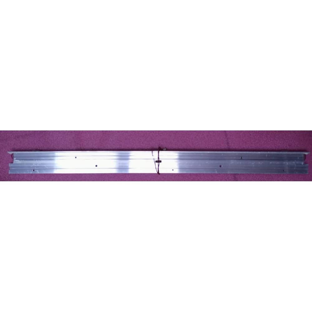 WB-50020006, THC315001, THC315002, NORDMENDE, LED ÇUBUK
