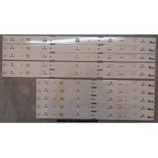 2015ARC430-3228-L05---LM41-00174A-Led-Tv-Panel-Led
