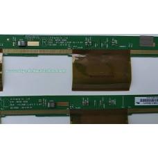 6870S-1953B, 6870S-1954B, LCD PCB Parçaları