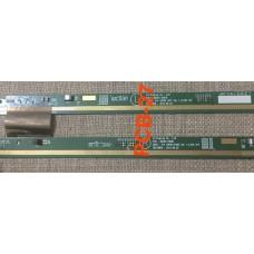 6870S-1682B , V14 42FHD RIGHT Ver 1.0_EMI H/F , LCD PANEL,PCB Part
