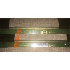 USIT40SL4LV0.2 ,USIT40SR4LV0.2,LED PANEL, PCB BOARD