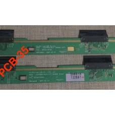 LC370WX4-SLA1, 6870S-0479A, PCB BOARD