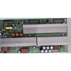 EAX39634301, EAX39647101, 50G1_YSUS, EBR38374401, EBR38374405, Y-SUS BOARD