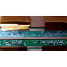 GSK_SNB40240MB3SL4LV0.0 , REV0.0 , PCB BOARD