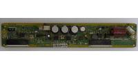 TNPA5313 1 SS, PANASONİC TX-P50C3E, MCI27HU1400, PANASONIC Z-SUS BOARD