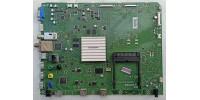 3104 313 65664, 310432868293, PHILIPS, 42PFL6907, 47PFL6907, K/12, LED, Main Board