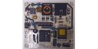 RSAG7.820.2256, /ROH, HISENSE, LED24K15PM, V236H1-LE2, POWER BOARD, BESLEME KARTI