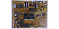 FSP197-4FS01, 2722 171 90676 REV.01, Philips 55PFL7007, Power Board, Besleme