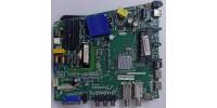 TP.MS3463S.PB801, 705TQHPL002K, PHILIPS 42PFS4012/12 ANA KART, MAIN BOARD