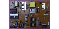 715G7831-P01-000-002H, PLTVFI761XAM4, P55040200, PHILIPS 55PUS7181/12, Power Board, Besleme, TPT550UA-QVN04.U