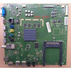 705TQCPL009001, 313929713404,Philips 37PFL4007H/12, Ana Kart, Main Board