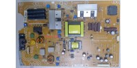 715G5194-P01-W20-002H, CL556XXC4Q, PLTV1L456GAC8, PHILIPS 32PFL3807H/12, 32PFL4007H/12, BESLEME