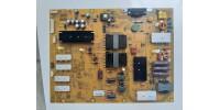 FSP229-4FS01, SK 527.1 004.D, PHILIPS 55PUS7600 BESLEME, POWER BOARD
