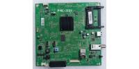 715G6094-M0I-000-004K , Philips 32PHK4309/12, Main Board Anakart