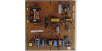 PLHC-P981A, EU-IPB32-FHD-LOW , 3PAGC10019A-R , 32PFL5405H/12 PHILIPS BESLEME