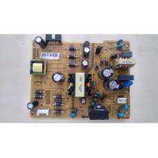 17IPS12 , 23321125 , VESTEL , VES400UNDS-2D-N01 , Power Board , Besleme Kartı , PSU