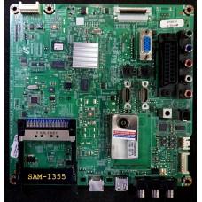 BN41-01536B , BN94-04175M , SAMSUNG , 32C530F, LTF320HM01 , MAİN BOARD , ANA KART