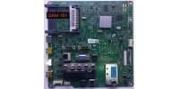 BN94-05410F, BN41-01751A, SAMSUNG, LE32D550, LCD, LTF320HN01, MAİN BOARD, ANA KART