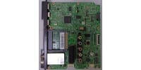 BN94-06408M, BN41-01955A, SAMSUNG, UE32F5070S, UE32F5070, main board, ana kart
