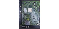 BN41-01622C, BN94-04313K, BN94-04313M, SAMSUNG UE40D8000, SAMSUNG 40D8000, Main Board, Ana Kart, LTJ400HW01-J, Samsung