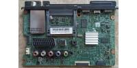 BN94-08119N , BN41-02098B , SAMSUNG 48J5170, ANA KART, MAIN BOARD