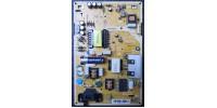 BN44-00856C, SAMSUNG, UE49M5000AK, POWER BOARD, BESLEME KARTI