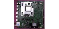 BN94-15256E, BN41-02703İ SAMSUNG UE55RU7300 MAIN BOARD, ANAKART