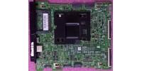 BN94-12532C, BN41-02570B, Samsung 4K, UE55MU7000,  Main Board. Ana Kart