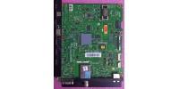 BN94-05523P, BN41-01747A, X9-SLCNAND-LED, BN41-1747, Main Board, LTJ400HM03-V, Samsung UE40D5000