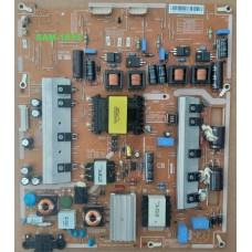 SAMSUNG BN44-00520C, PD46B1QE_CSM, SAMSUNG UE40ES6710, Power Board, Besleme