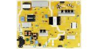 BN44-00873A, L65E6N_KSM, UN65KU7500F, POWER BOARD, SAMSUNG BESLEME