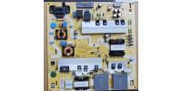 BN44-00932M, L65E8N_RHS, SAMSUNG QE65Q60RAT POWER BOARD, BESLEME