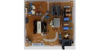 BN44-00754A, L40G0B_ESM, PSLF870G06A, SAMSUNG LED TV POWER BOARD, CY-HH040BGNV1H, SAMSUNG UE40H5203AW