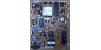 BN44-00355A , PD37AF1E_ZSM , SAMSUNG UE32C6510 POWER BOARD, BESLEME