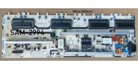 BN44-00264A , HANARO2 40'' FHD , H40F1_9SS , REV 1.4 , SAMSUNG BESLEME
